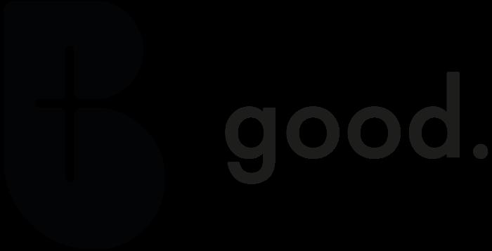 Bgood – Prezenty w dobrej wierze